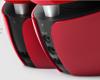 Image sur Haut-Parleurs Bluetooth,  EDIFIER LUNA ECLIPSE E25