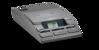 Image sur Système de trancription Philips LFH 0720T