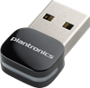 Image sur Plantronics BT300 Bluetooth USB dongle
