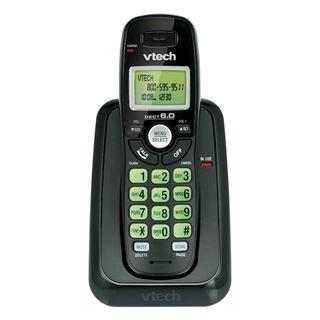 Image sur Téléphone sans fil Vtech CS6114-11