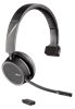 Picture of Plantronics Voyager 4210 UC