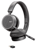 Picture of Plantronics Voyager 4220 UC
