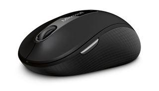 Picture of Souris compacte Wireless Mobile mouse 4000, D5D-00003