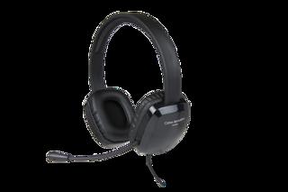 Image sur Cyber Acoustics AC-6020