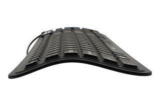 Image sur Clavier Lavable Flexible Seal Shield, SSF106