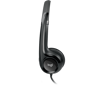 Picture of Logitech H390, 981-000014