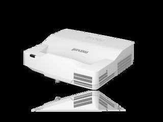 Image sur Projecteur Maxell MP-AW3001