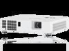 Image sur Projecteur Maxell MP-JW3501